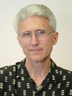 Craig Schaffer